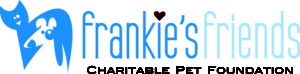 frankies-friends-logo